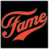FAME (Irene Cara cover)