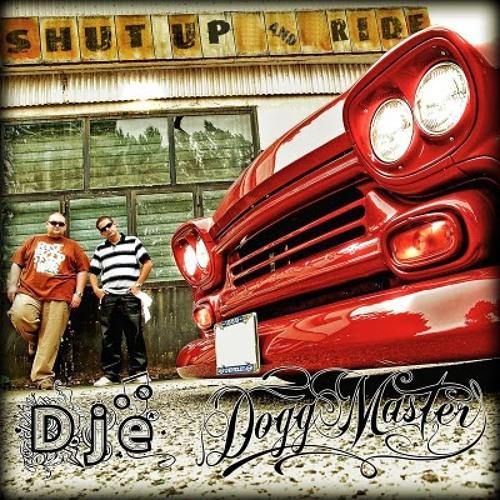 2pac-Do4Love-Remix- (SmoothAvenue-ShutUp&Ride)