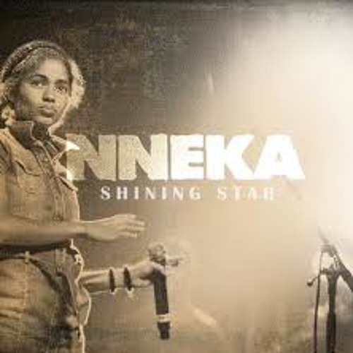 Nneka - Shining Star (Dubmatix Rocksteady Remix)
