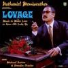 Lovage -  - Sex (I'm A)