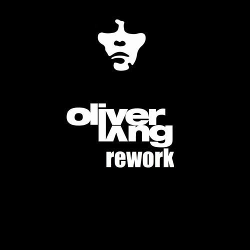 Ian Brown - FEAR (Oliver Lang Miami Rework Bootleg)