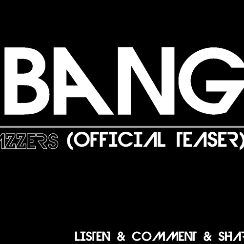LZ-Shock -Bang [Official Teaser]