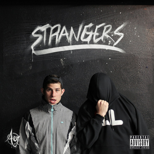 Aer - Take it Wrong