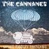 The Cannanes - Crawler (Richie Phoe Remix)