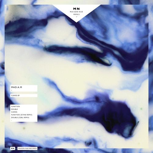 Mad:a.m - Funktion (D.Fine Remix) CLIP
