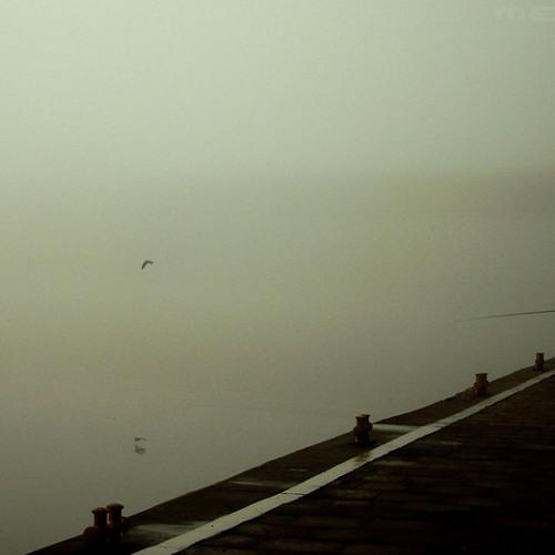 Sirk Ayen - Transient Mist