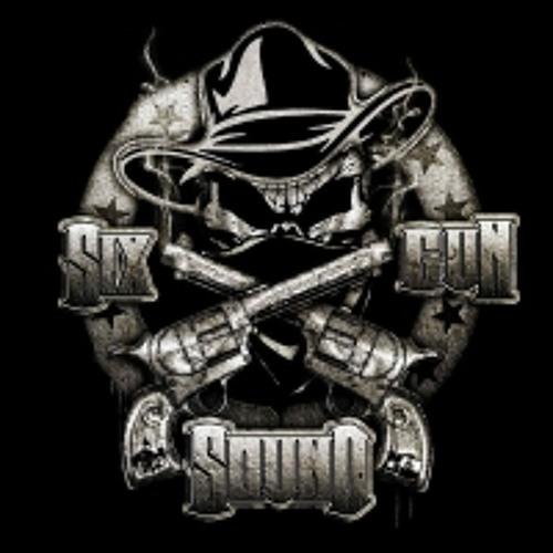 Six_Gun_Sound