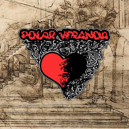 Polar Veranda -01- Disco Morgue Sania