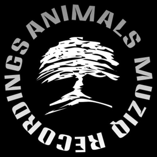 Thomas T - NEW DAY - Rework - Animals Muziq Recordings