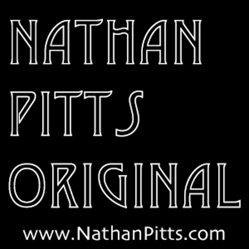 I Still Have The Use Of My Hands - Nathan Pitts Original - Free Download