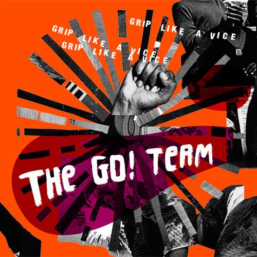 The Go! Team - Grip Like A Vice (Black Affair Remix)
