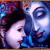 07 Radha Krishna Lila