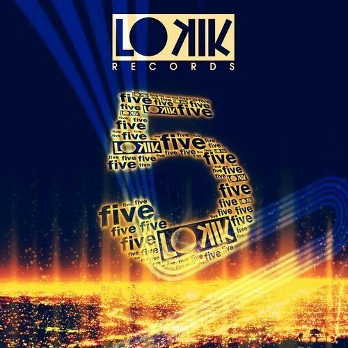 Lennox Hortale, Click Click - Moovin & Groovin feat. Edu Foo