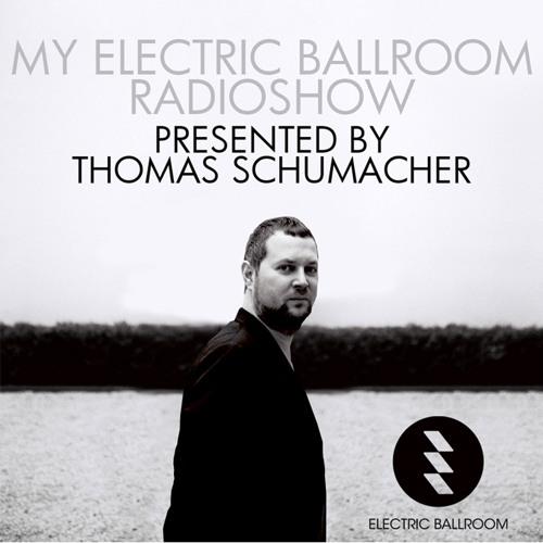 My Electric Ballroom S01 | E02 (Deutsch)