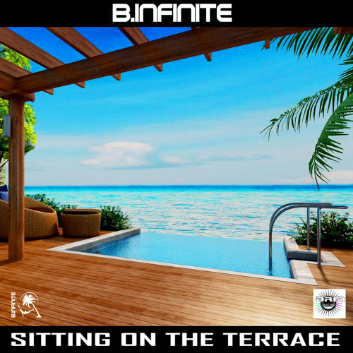 Sitting on the Terrace [EP out 2013-04-15]