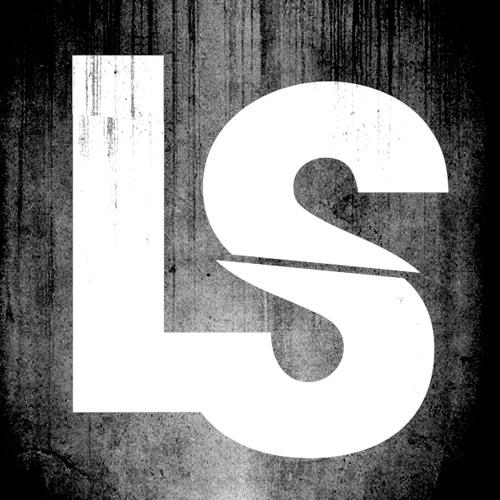 LOW STEPPA - 880 [preview]