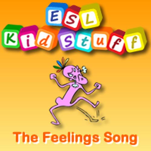 feelings song: