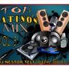 Top Latinos  Set  2010 vol 5  Mix - djnestor.mp3  Gloria Estefan,calle 13,miguelito,treo,y mucho mas