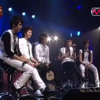 SS501 - in a rush live [2008]