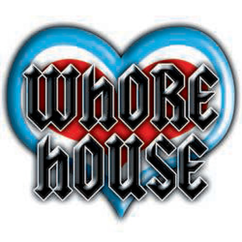 Hoxton Whores - Welcome To The Whorehouse (Original Mix) Whore House (PromoEdit)