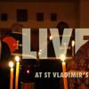All-Night Vigil - Psalm 103