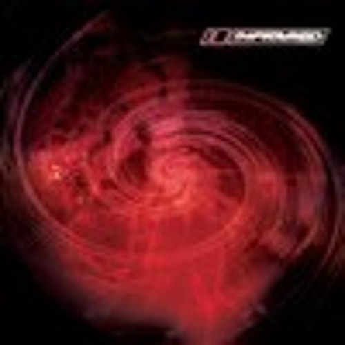 Something deeper (SuddenDef-RV-Wickaman) Infrared 2013