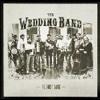 The Wedding Band - She Said Yes