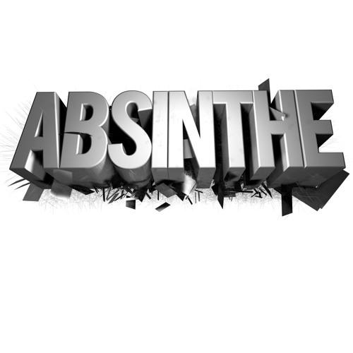 KENNY ALLSTAR - OLD SKOOL BASHMENT & DANCEHALL - #ABSINTHEUH