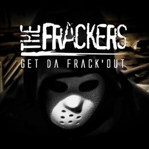 The Frackers - Fresh2Death feat. Tech Omega (Free Download)