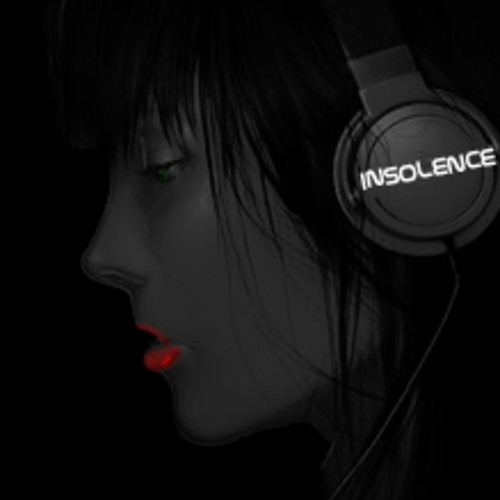 Insolence feat Patricia Edwards - Hard Times (Free Download)