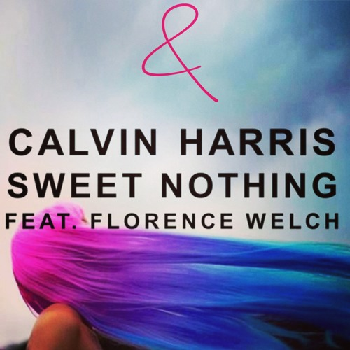 Calvin Harris feat. Florence Welch - Sweet Nothing (emnage Edit)                      FREE DOWNLOAD