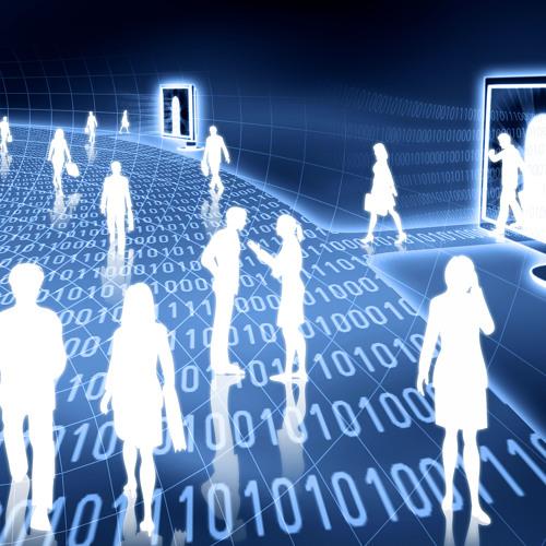 Desafios do Marketing Digital Vasco Marques