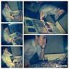 DJ Abe - Kotak - Kecuali Kamu 2013 Funkot
