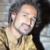 Teri yad sat hai cover on track in jawad haq voice
