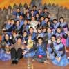 PSMUT - Paduan Suara Mahasiswa Universitas Trisakti - Sik Sik Sibatumanikam