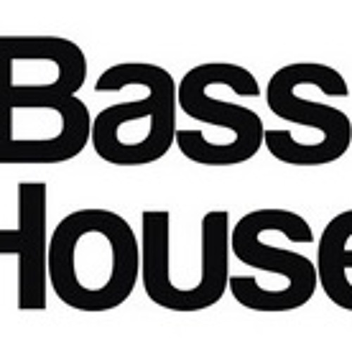 Bass House - Production and Mixes