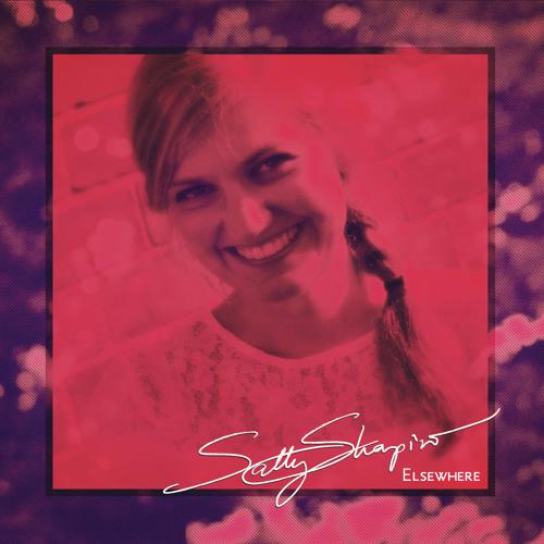 SALLY SHAPIRO - If It Doesn't Rain (Dan Lissvik Remix)