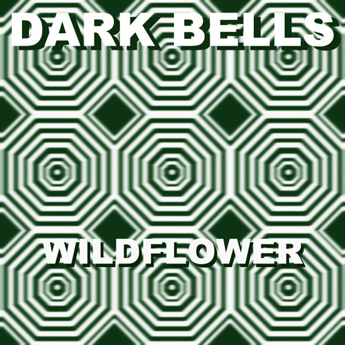 [TCRSS002] Dark Bells - Run For Daze