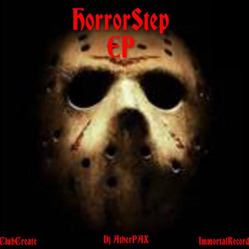 1-HorrorMovie Dub
