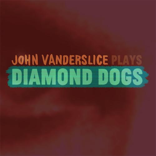 Diamanthunde