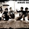 Riwang Band - Rincong