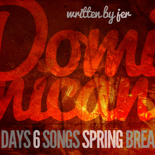 2. My Lovely Bird - Dominican Sessions