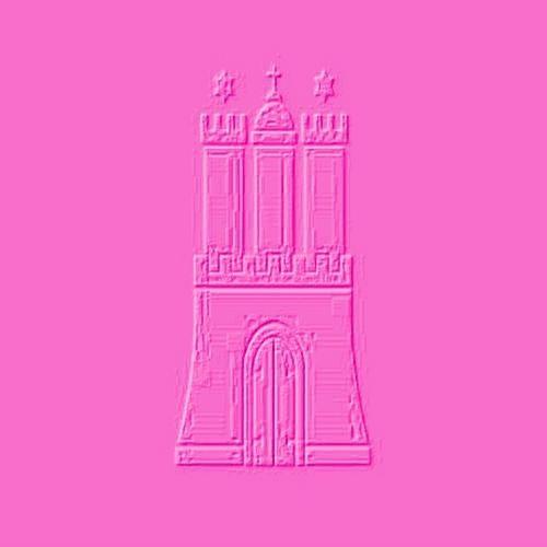 Mway, D.Mway - Better Star (Original Mix) # 49 on Beatport's Minimal Chart