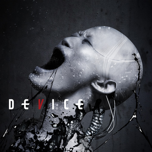 Device - Close My Eyes Forever feat Lzzy Hale