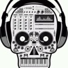 Kayz & Horyzon / Play music together # Lets go Techno