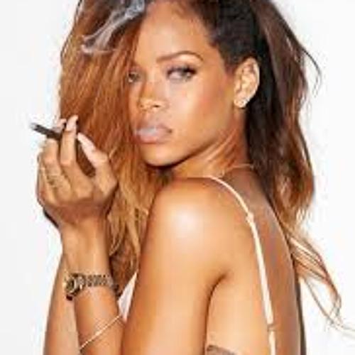 Rihanna - Love The Way You Lie cover Bayart