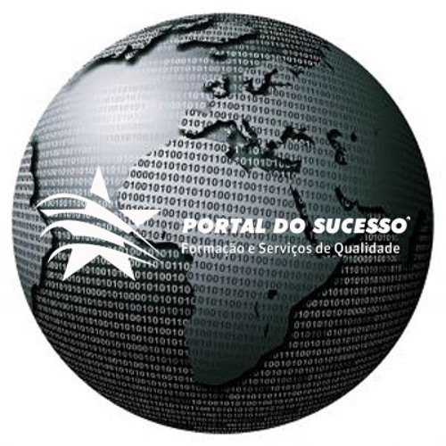 Desafios do Marketing Digital - Portal do Sucesso