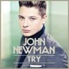 John Newman - Try (Thomaz Krauze Remix) FREE DOWNLOAD!!!!!!