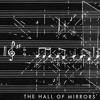 Kraftwerk - The Hall of Mirrors - Tate Modern, 08.02.13
