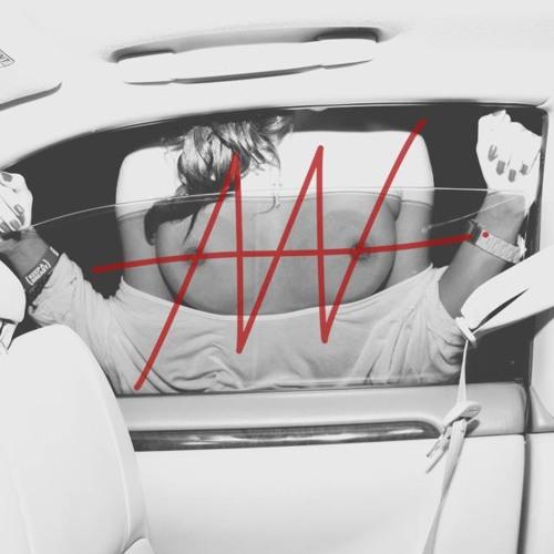 The Noisy Freaks - D.R.E.A.M ( Air Wankers remix )